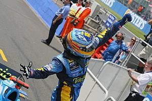 Formule 1 Top List