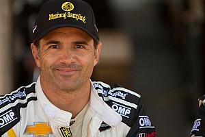 IMSA Últimas notícias Fittipaldi vai para Road America