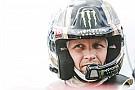 World Rallycross Solberg: