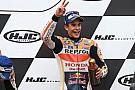 MotoGP Nadal: