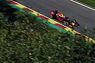 Fórmula 1 Com Mercedes simulando GP, Verstappen é mais rápido da sexta