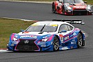 Super GT Podio sfiorato e 4° posto per Andrea Caldarelli alla 1000 Km di Suzuka
