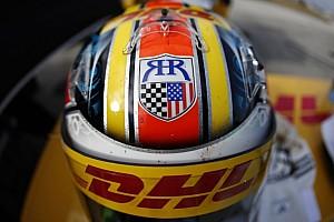 IndyCar BRÉKING IndyCar: Hatalmas csattanás Poconóban!
