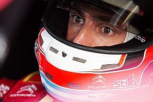 WTCC Qualifyingbericht WTCC in Motegi: Sechste Saison-Pole von Jose Maria Lopez