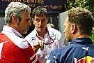 新F1オーナーのビジョンにF1チームの各代表「アイデアは素晴らしい」