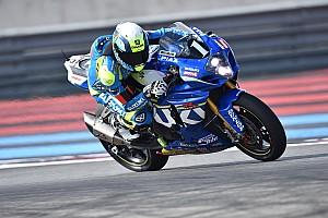 FIM Endurance News Bol d'Or: Suzuki in den ersten Nachtstunden weiter vorn