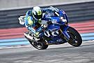 FIM Endurance Bol d'Or: Suzuki in den ersten Nachtstunden weiter vorn