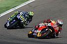 MotoGP Analyse - Yamaha aurait des raisons de s'inquiéter