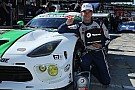 IMSA Kansrijke startposities Van der Zande en Bleekemolen op Petit Le Mans