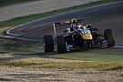 Євро Ф3 Євро Ф3 в Імолі: Карі проходить Стролла задля першої перемоги