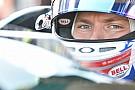 IndyCar La Penske ufficializza l'arrivo di Newgarden al posto di Montoya