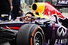 Die Rennfahrerkarriere von Mark Webber in Bildern