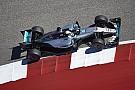 Formel 1 in Austin: Hamilton entscheidet Mercedes-Duell um Pole-Position für sich