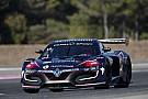 GT Ramos trionfa in Gara 1. Schiller e Palttala conquistano il titolo Endurance