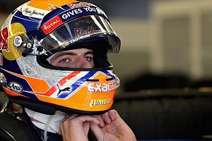 F1 'Cuando subir el listón no te hace saltar más alto'