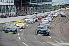 NASCAR Euro 2017: NASCAR wieder in Deutschland