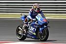 MotoGP in Sepang: Maverick Vinales im 3. Training Schnellster