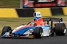 Formelsport Bildergalerie: 2. Test der neuen Formel 5.000 in Australien