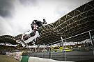 Moto2 Victorieux à Sepang, Zarco règne sur la planète Moto2