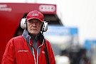 DTM Ульрих оставит пост руководителя Audi Sport