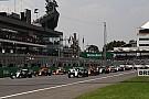 Großbritannien plant Untersuchung gegen Formel-1-Verkauf