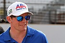 IndyCar 【インディカー】A.J.フォイト2017年ラインアップはデイリー&ムニョスが有力