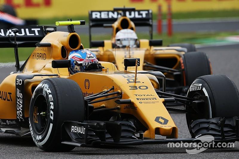 Teamkollege: Formel-1-Wechsel von Kevin Magnussen ist