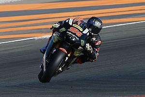 MotoGP News Erste Fotos: MotoGP-Debüt für Jonas Folger bei Tech 3