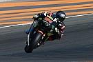 Erste Fotos: MotoGP-Debüt für Jonas Folger bei Tech 3