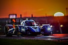 BREngineering将联合达拉拉制造全新LMP1组赛车