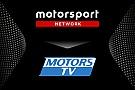 General Motorsport赛车新闻网络平台收购Motors TV
