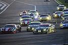 WEC Aston Martin et Ferrari se partagent les honneurs en GTE