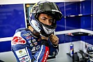 Moto3 Essais Valence - Bastianini, Antonelli et Bendsneyder se font remarquer