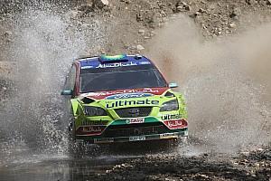 WRC Son dakika FIA, Türkiye'nın WRC başvurusunu reddetti!