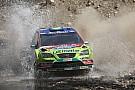 WRC FIA, Türkiye'nın WRC başvurusunu reddetti!