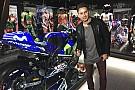 """MotoGP Galeria: Lorenzo inaugura """"Museu dos Campeões"""" em Andorra"""