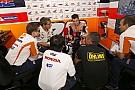 MotoGP Dani Pedrosa réorganise son entourage