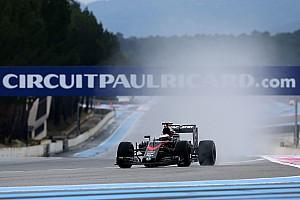 Формула 1 Новость Экклстоун подтвердил информацию о возвращении Гран При Франции
