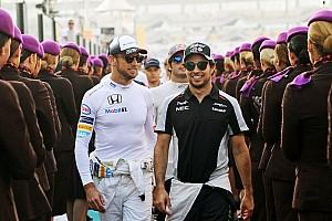 Формула 1 Самое интересное Семь гонщиков, которые могут заменить Нико Росберга