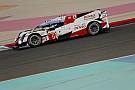 WEC Buemi hoopt dat clash WEC en Formule E alsnog voorkomen wordt