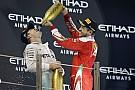Vettel - Il