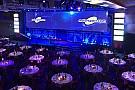 ALLGEMEINES Die Autosport Awards 2016 im Livestream