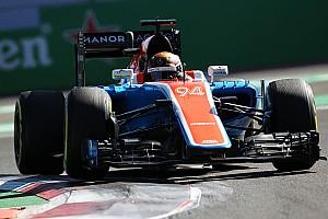 General Actualités Autosport Awards - Pascal Wehrlein élu rookie de l'année