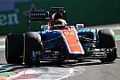 General Autosport Awards - Pascal Wehrlein élu rookie de l'année