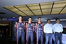 WRC Neuville y Paddon quieren a Ogier en M-Sport