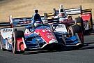 IndyCar 【インディカー】インディ、年内に2018年共通エアロ仕様発表を目指す