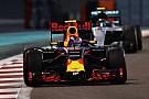 Formula 1 Verstappen ve Ricciardo, Mercedes haberlerini yalanladı