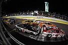 NASCAR Sprint Cup Los 10 mejores pilotos de  Sprint Cup en 2016
