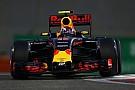 Formula 1 Horner: Verstappen daha iyi olacak