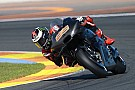 MotoGP MotoGP-Sportchef: Jorge Lorenzo kann bei Ducati-Debüt gewinnen